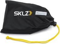SKLZ Pro Training Agility Bands - 4 Stuks-3