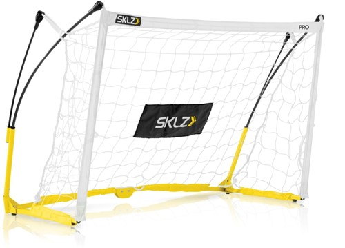 SKLZ Pro Training Voetbalgoal - 150 x 90 cm-2