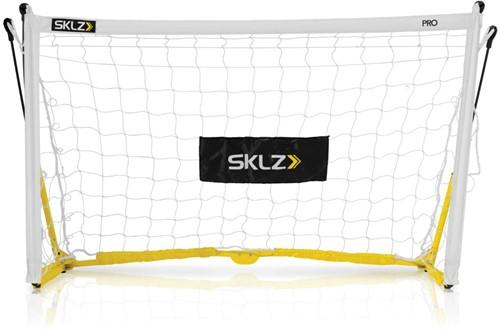 SKLZ Pro Training Voetbalgoal - 150 x 90 cm