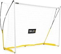 SKLZ Pro Training Zaalvoetbalgoal - 300 x 200 cm-2
