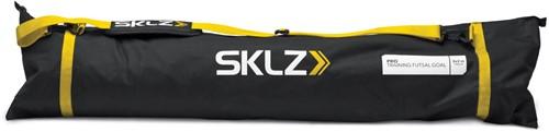 SKLZ Pro Training Zaalvoetbalgoal - 300 x 200 cm-3