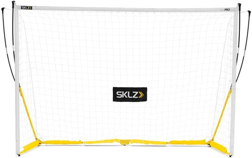 SKLZ Pro Training Zaalvoetbalgoal - 300 x 200 cm