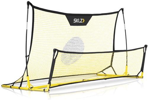 SKLZ Quickster Soccer Trainer Voetbaltrainer-2