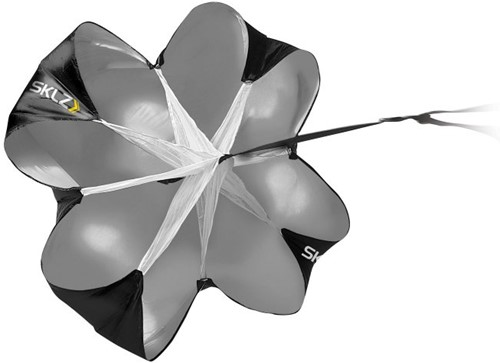 SKLZ Speed Parachute
