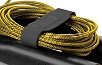 SKLZ Speed Rope Springtouw-2