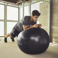 SKLZ Stability Ball - Fitness Bal 75 cm-2