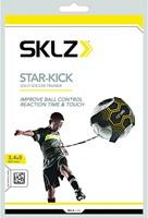 SKLZ Star Kick Solo Voetbal Trainer-3