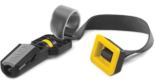 SKLZ Universal Fitness Anker voor Weerstandskabel