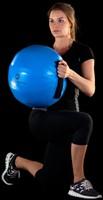 Ultimateinstability Aquaballs-2