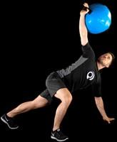 Ultimateinstability Aquaballs-3