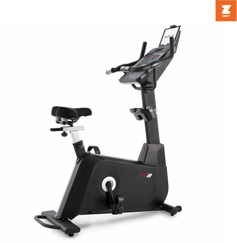Sole Fitness LCB Hometrainer - Gratis trainingsschema
