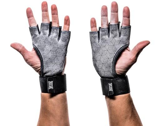 Reeva Sport Handschoenen 2.0 - Crossfit Handschoenen