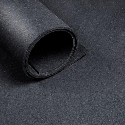 Sportvloer Rol - 1000 x 125 cm-2