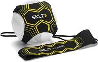 SKLZ Star Kick Solo Voetbal Trainer - Zwart