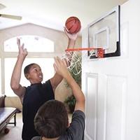 SKLZ Pro Mini Hoop Basket-3