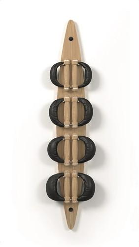 Nohrd Swing Bell Board Set - Essen