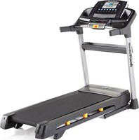 NordicTrack T23i Loopband-1