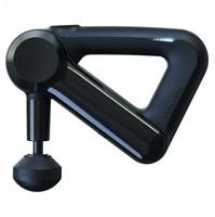 TheraGun G3 Black-2