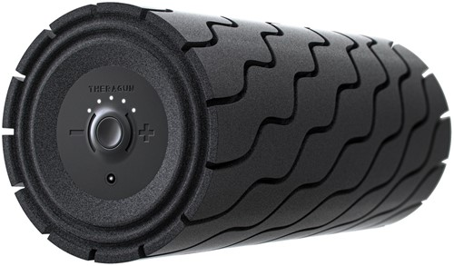 Theragun Wave Roller - 30 cm