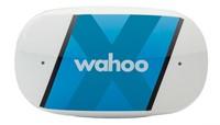 Wahoo Fitness TICKR X Multi-Sport Motion & Heart Rate-2
