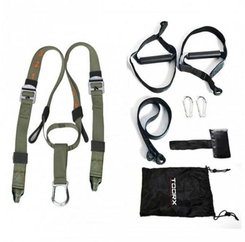 Toorx Functional Suspension Trainer FST-Pro