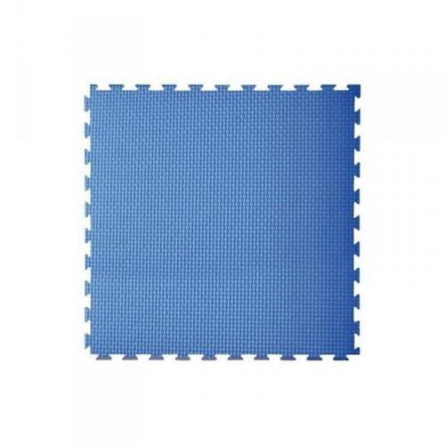Toorx Tatami mat - 100 x 100 x 2 cm-2