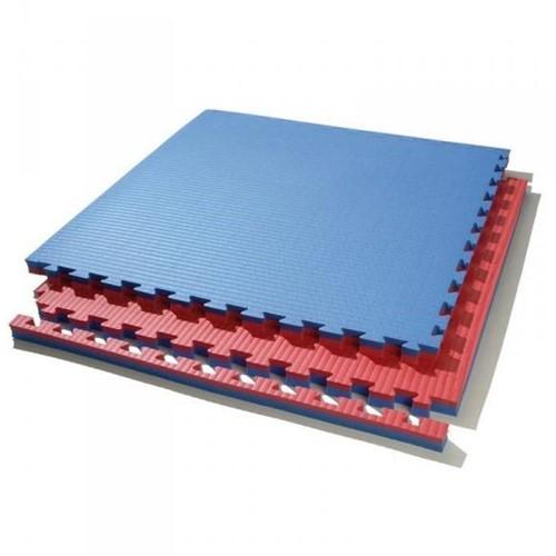 Toorx Tatami mat - 100 x 100 x 2 cm