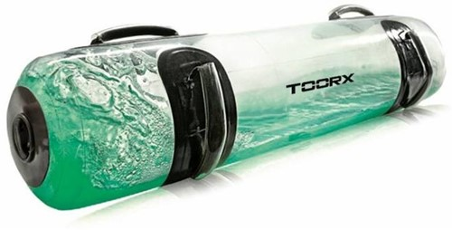 Toorx Powerbag Water Bag - 4 hendels