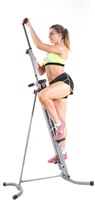 Total Fit Climber - Vertical Gym-1