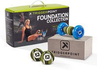 Triggerpoint Foundation Collection-3