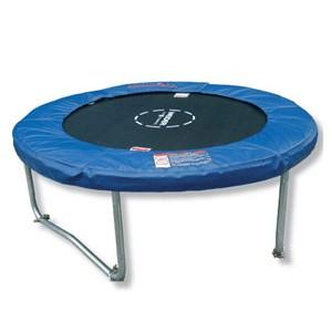 jumpline veiligheidsnet 180 cm jumpline in de aanbieding kopen. Black Bedroom Furniture Sets. Home Design Ideas