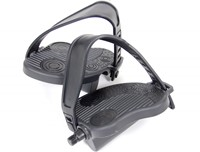 VirtuFit Hometrainer Trappers / Pedalen 14mm
