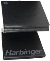 Harbinger Tri-Fold mat-1