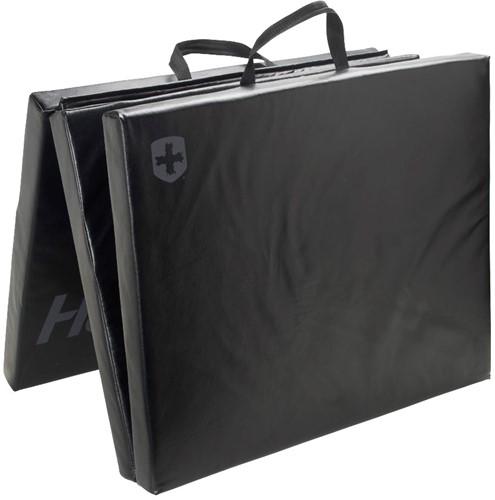 Harbinger Tri-Fold mat-3