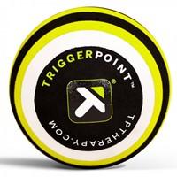 Triggerpoint MB5 Massage Bal