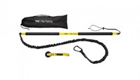 TRX Rip Trainer Basic Kit - Met Trainingsvideos-1