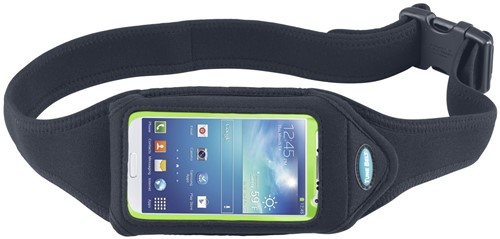 Tune Belt sport heupband IP5