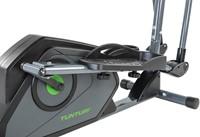 tunturi cardio fit c30 crosstrainer 3