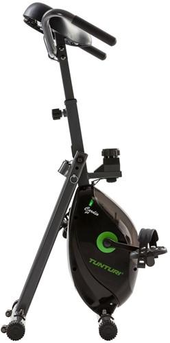 Tunturi Cardio Fit D20 Deskbike-2