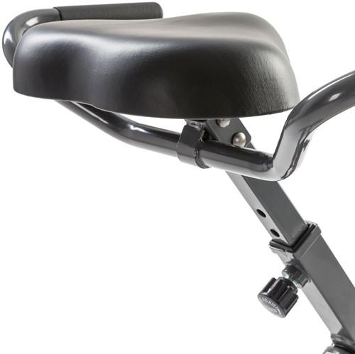 Tunturi Cardio Fit D20 Deskbike-3