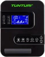 Tunturi Cardio Fit E30 Ergometer Hometrainer - Gratis trainingsschema-2