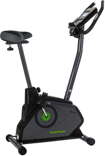 Tunturi Cardio Fit E30 Ergometer Hometrainer - Showroommodel
