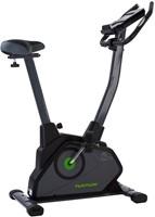 Tunturi Cardio Fit E35 Ergometer Hometrainer - Gratis trainingsschema