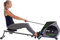 Tunturi Cardio Fit R20 Roeitrainer - Gratis trainingsschema-2