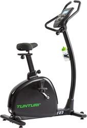 Tunturi Competence F40 Hometrainer
