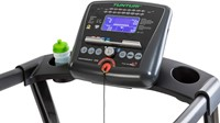 Tunturi Competence T40 Loopband - Gratis montage-2