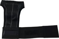 Tunturi Cross Fit Grips - Silicone-3