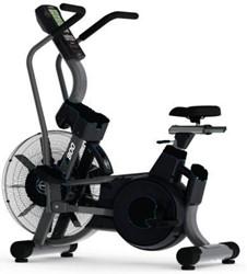 Tunturi Platinum Air Bike