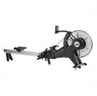 Tunturi Platinum Air Rower Roeitrainer - Gratis montage-2