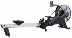 Tunturi Platinum Air Rower